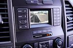 2021 Ford F-350 Regular Cab DRW 4x2, Knapheide KUVcc Service Body #21P262 - photo 22