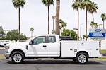 2021 Ford F-350 Super Cab 4x2, Knapheide Steel Service Body #21P270 - photo 5
