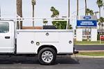 2021 Ford F-250 Crew Cab 4x4, Royal Truck Body Service Body #21P274 - photo 6