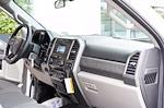 2021 Ford F-250 Crew Cab 4x4, Royal Truck Body Service Body #21P274 - photo 28