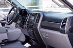 2021 Ford F-350 Regular Cab DRW 4x4, Royal Truck Body Service Body #21P285 - photo 26