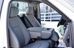 2021 Ford F-350 Regular Cab DRW 4x4, Royal Truck Body Service Body #21P285 - photo 27