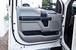 2021 Ford F-450 Regular Cab DRW 4x2, Knapheide KUVcc Service Body #21P299 - photo 18