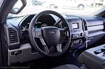2021 Ford F-450 Regular Cab DRW 4x2, Knapheide KUVcc Service Body #21P299 - photo 21