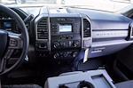 2021 Ford F-450 Regular Cab DRW 4x2, Knapheide KUVcc Service Body #21P299 - photo 22