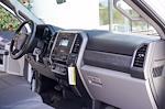 2021 Ford F-450 Regular Cab DRW 4x2, Knapheide KUVcc Service Body #21P299 - photo 26