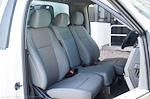 2021 Ford F-450 Regular Cab DRW 4x2, Knapheide KUVcc Service Body #21P299 - photo 27