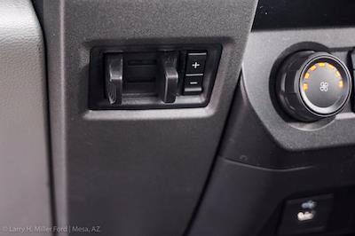 2021 Ford F-350 Regular Cab DRW 4x4, Knapheide Aluminum Platform Body #21P303 - photo 23
