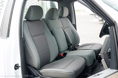 2021 Ford F-350 Regular Cab DRW 4x4, Knapheide Aluminum Platform Body #21P303 - photo 26