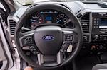 2021 Ford F-350 Regular Cab DRW 4x4, Knapheide Aluminum Platform Body #21P303 - photo 19