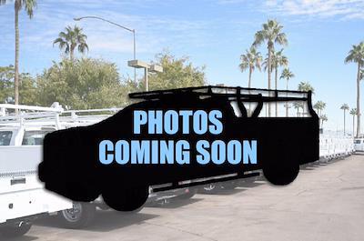 2021 Ford F-550 Crew Cab DRW 4x2, Knapheide Value-Master X Platform Body #21P305 - photo 3