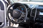 2021 Ford F-550 Crew Cab DRW 4x2, Knapheide KUVcc Service Body #21P307 - photo 21