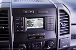 2021 Ford F-550 Crew Cab DRW 4x2, Knapheide KUVcc Service Body #21P307 - photo 25