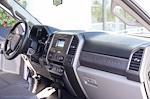 2021 Ford F-550 Crew Cab DRW 4x2, Knapheide KUVcc Service Body #21P307 - photo 27