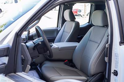 2021 Ford F-550 Super Cab DRW 4x2, Knapheide KUVcc Service Body #21P314 - photo 20