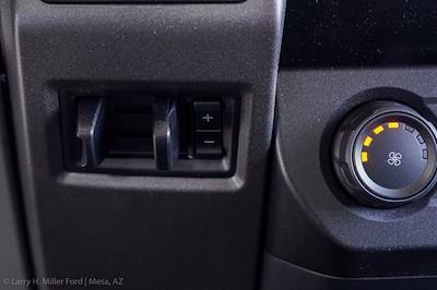 2021 Ford F-550 Super Cab DRW 4x2, Knapheide KUVcc Service Body #21P314 - photo 23
