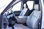 2021 Ford F-550 Super Cab DRW 4x4, Knapheide KUVcc Service Body #21P315 - photo 20
