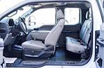 2021 Ford F-550 Super Cab DRW 4x4, Knapheide KUVcc Service Body #21P315 - photo 26