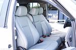 2021 Ford F-550 Super Cab DRW 4x4, Knapheide KUVcc Service Body #21P315 - photo 29