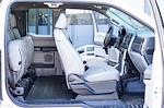 2021 Ford F-550 Super Cab DRW 4x4, Knapheide KUVcc Service Body #21P315 - photo 30
