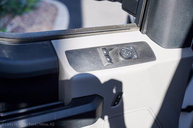 2021 Ford F-350 Regular Cab DRW 4x4, Knapheide KUVcc Service Body #21P333 - photo 19