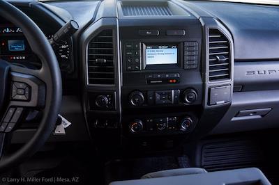 2021 Ford F-350 Regular Cab DRW 4x4, Knapheide KUVcc Service Body #21P333 - photo 22