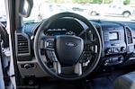 2021 Ford F-350 Regular Cab DRW 4x4, Knapheide KUVcc Service Body #21P333 - photo 21