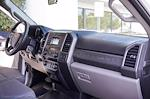2021 Ford F-350 Regular Cab DRW 4x4, Knapheide KUVcc Service Body #21P333 - photo 27