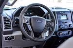 2021 Ford F-350 Super Cab DRW 4x4, Royal Truck Body Service Body #21P346 - photo 21