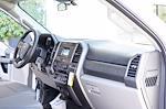 2021 Ford F-350 Super Cab DRW 4x4, Royal Truck Body Service Body #21P346 - photo 28