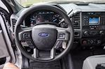 2021 Ford F-450 Regular Cab DRW 4x2, Royal Truck Body Contractor Body #21P355 - photo 18