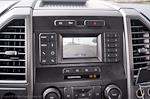 2021 Ford F-450 Regular Cab DRW 4x2, Royal Truck Body Contractor Body #21P355 - photo 20