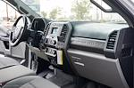 2021 Ford F-450 Regular Cab DRW 4x2, Royal Truck Body Contractor Body #21P355 - photo 22