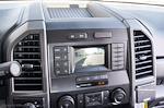 2021 Ford F-550 Regular Cab DRW 4x4, Rugby Eliminator LP Steel Dump Body #21P368 - photo 19