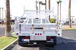 2021 Ford F-350 Regular Cab DRW 4x4, Royal Truck Body Contractor Body #21P375 - photo 9