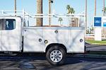 2021 Ford F-350 Super Cab 4x4, Royal Truck Body Service Body #21P392 - photo 5