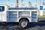 2021 Ford F-350 Super Cab 4x4, Royal Truck Body Service Body #21P392 - photo 6