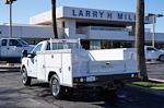 2021 Ford F-350 Regular Cab DRW 4x2, Royal Truck Body Service Body #21P401 - photo 2