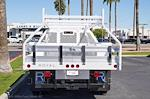 2021 Ford F-450 Regular Cab DRW 4x4, Royal Truck Body Contractor Body #21P404 - photo 9