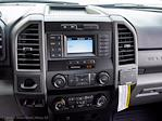 2021 F-550 Super Cab DRW 4x2,  Royal Truck Body Contractor Body #21P420 - photo 21