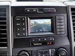 2021 F-550 Super Cab DRW 4x2,  Royal Truck Body Contractor Body #21P420 - photo 22