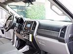 2021 F-550 Super Cab DRW 4x2,  Royal Truck Body Contractor Body #21P420 - photo 25
