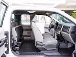 2021 F-550 Super Cab DRW 4x2,  Royal Truck Body Contractor Body #21P420 - photo 26