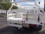 2021 F-550 Super Cab DRW 4x2,  Royal Truck Body Contractor Body #21P420 - photo 8
