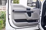 2021 Ford F-350 Regular Cab DRW 4x4, Knapheide Value-Master X Platform Body #21P425 - photo 14