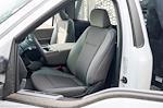 2021 Ford F-350 Regular Cab DRW 4x4, Knapheide Value-Master X Platform Body #21P425 - photo 16