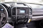 2021 Ford F-350 Regular Cab DRW 4x4, Knapheide Value-Master X Platform Body #21P425 - photo 18