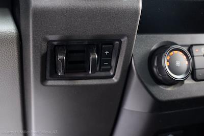 2021 Ford F-350 Regular Cab DRW 4x4, Knapheide KUVcc Service Body #21P426 - photo 25