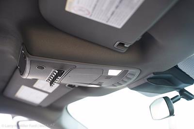 2021 Ford F-350 Regular Cab DRW 4x4, Knapheide KUVcc Service Body #21P426 - photo 26