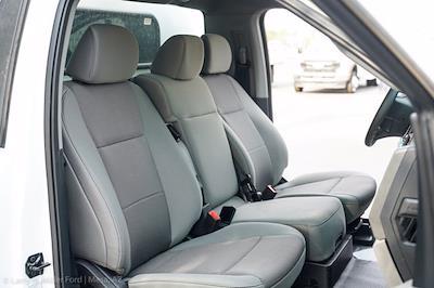 2021 Ford F-350 Regular Cab DRW 4x4, Knapheide KUVcc Service Body #21P426 - photo 28